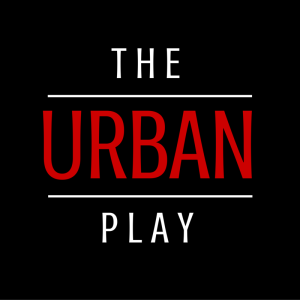 theurbanplay