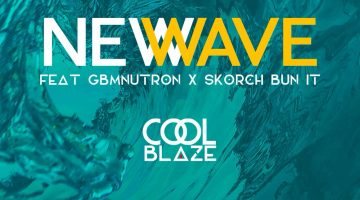 llcoolblaze new wave