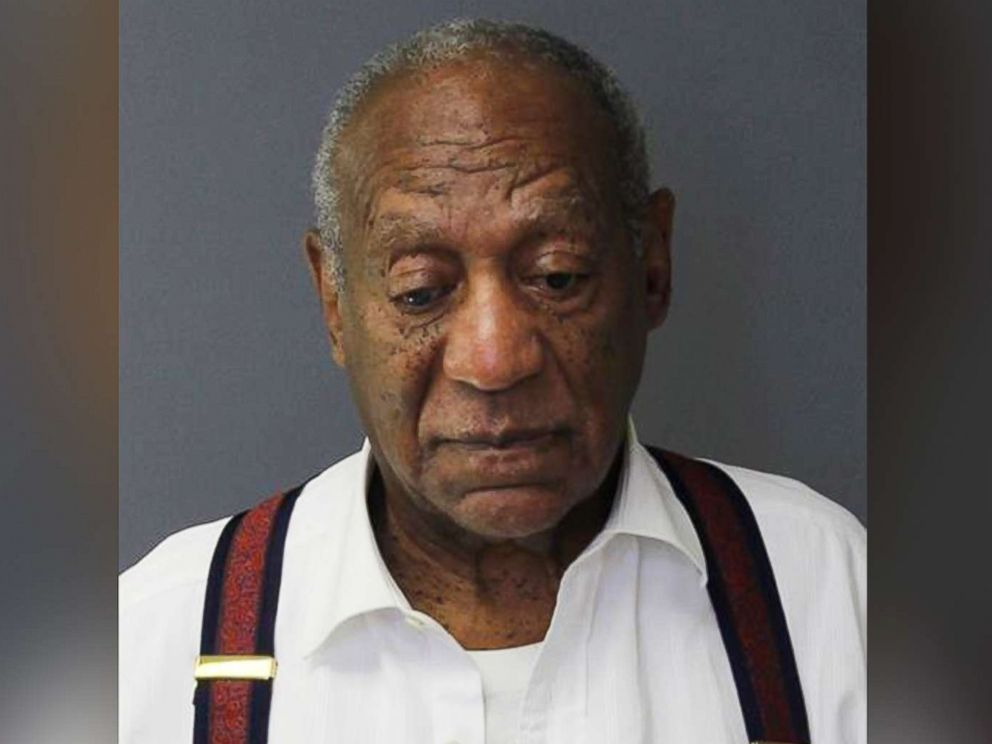 bill-cosby-booking-photo-ht-jc-180925_hpMain_4x3_992