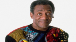 cosby cover post